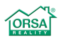 ORSA reality